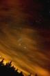 orione e nuvole da antria obb 50mm.jpg