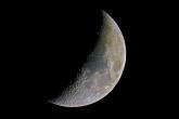 luna con c9 a colori (2).jpg