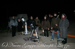 eclisse luna 3-3-2007 (3)