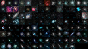 all_messier_objects_numbered