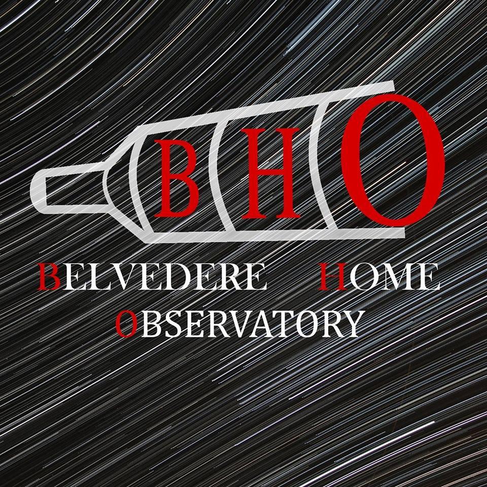 Belvedere Observatory