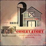 Nina Observatory