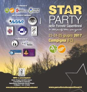 Parco-Star-Party-piegh.-2017-web(1)-page-001