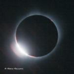 anello-Finale-Firmato