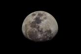 luna 12032014 con 200-1000 (2).jpg