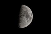 luna con 60d 11 maggio 2011 con 80ed scatto di 1-125.jpg