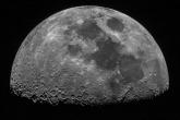 luna del 21-11-12 con 80ed canon 60d con barlow (3).jpg