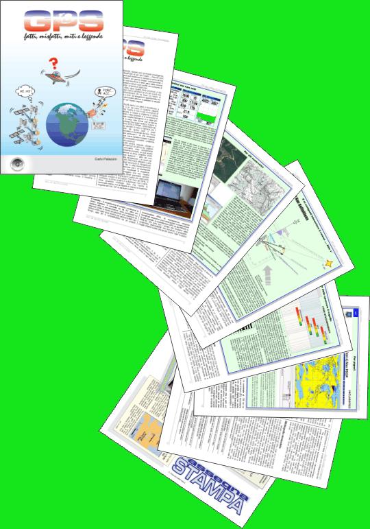 GPS Documentazione