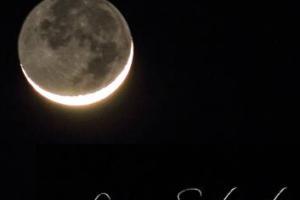 Luna Cinerea (Arezzo)